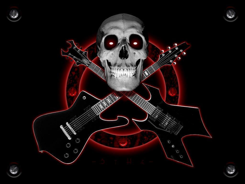 metal music 19645981 1024 768 Swedish man gets disability benefits for metal music addiction