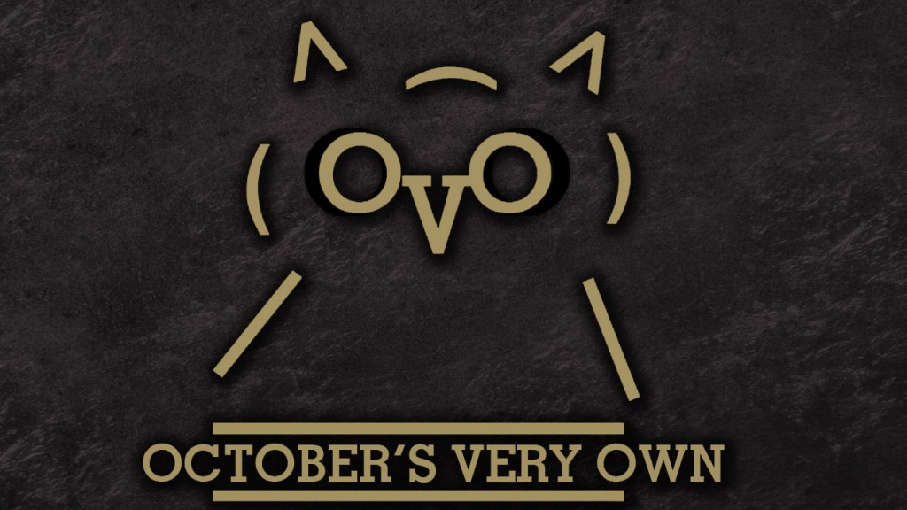 ovoxo octobers very own drizzydrake org 219561 1024x576 Drakes OVO partners with Warner Bros. Records