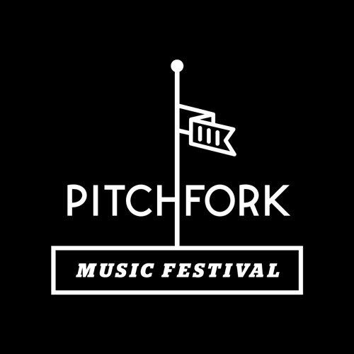 Pitchfork Fest 2012
