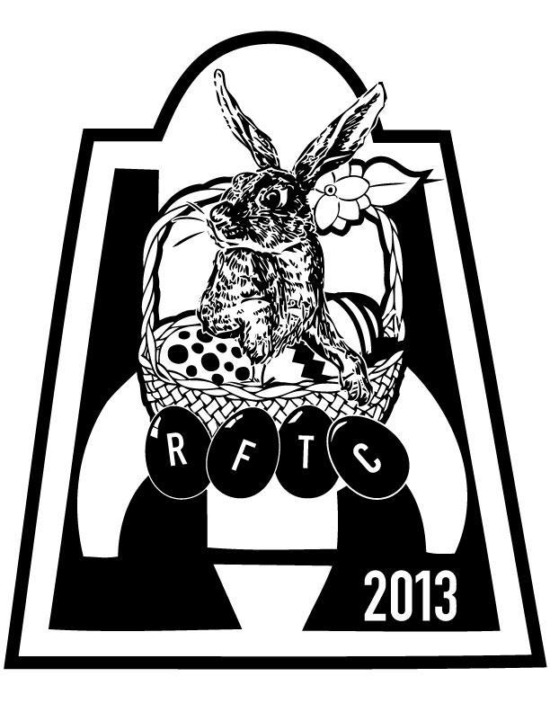 rocket from the crypt Rocket From The Crypt announce reunion tour dates, Dave Grohl produced album