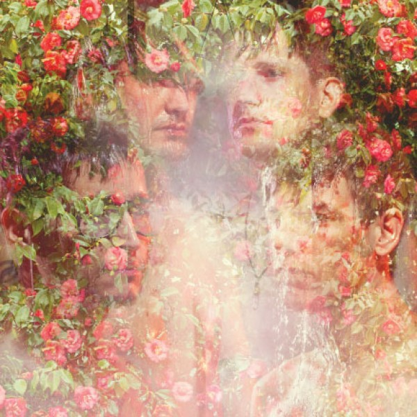 strfkr miracle mile New Music: STRFKR   Say To You