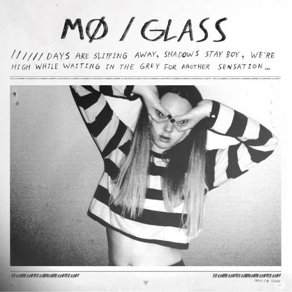 252116 514720008558257 2002873335 n e1358185070623 New Music: MØ   Glass