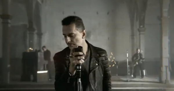 66f042a5 e1359677442396 Watch Depeche Modes Heaven video
