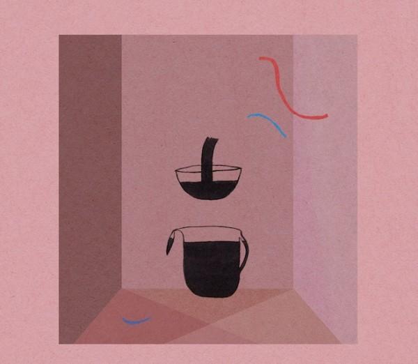 New Music: Devendra Banhart   Cristobal Risquez