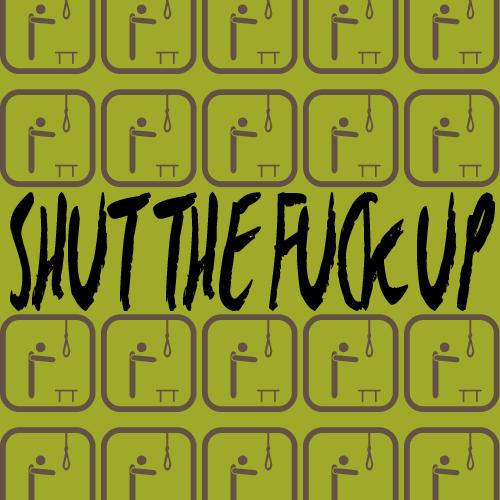 angel shut the fuck up And heres Angel Hazes latest Azealia Banks diss track, Shut the Fuck Up