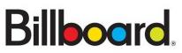 billboardlogo CoSigns: Austin 2012
