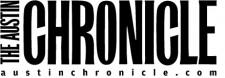 chronicle logo e1358861454813 CoSigns: Austin 2012