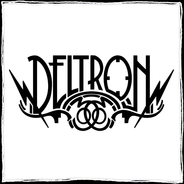 deltron 3030 Listen to Deltron 3030s Pay The Price, their first recording in 13 years