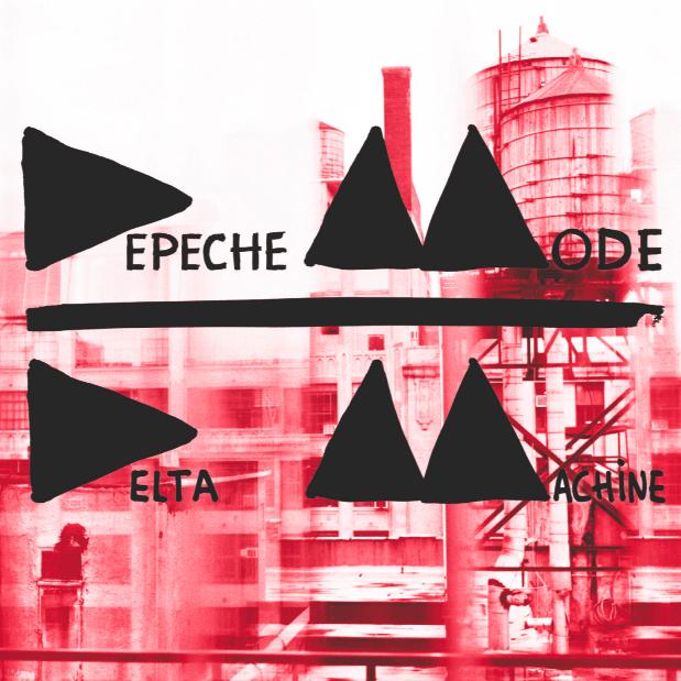 depeche mode delta machine e1359037041622 Depeche Modes new album Delta Machine due out March 26th