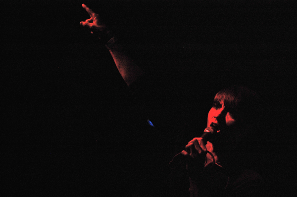 free energy schubas roffman 15 Live Review: Free Energy at Chicagos Schubas Tavern (1/18)