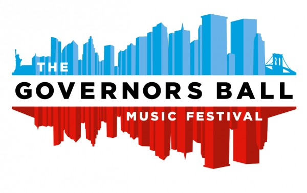 governors ball 2013