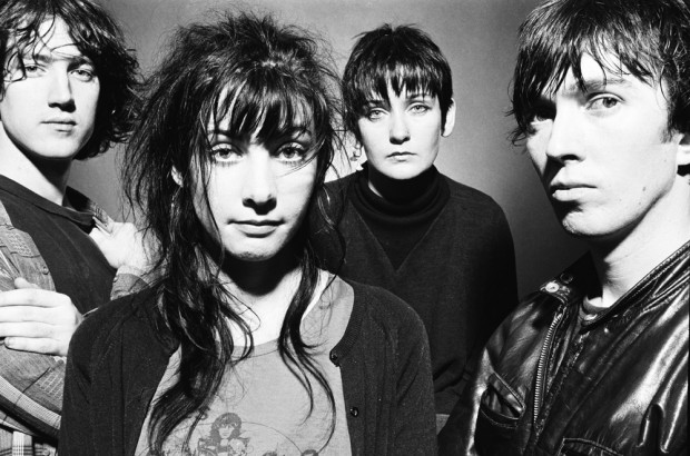 my bloody valentine feat e1359334586543 UK Acts That Need to Tour America