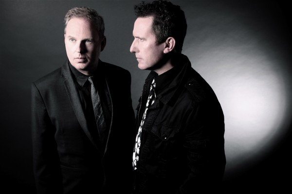 omd 2013 e1359394181124 OMD announce new album English Electric, 2013 tour dates