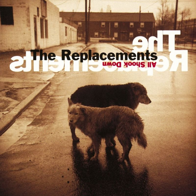 replacements-all-shook-down.jpg?quality=