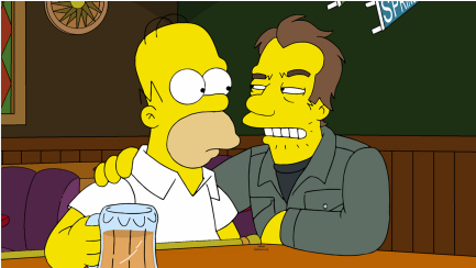 screen shot 2013 01 03 at 1 30 59 pm Watch Tom Waits on The Simpsons