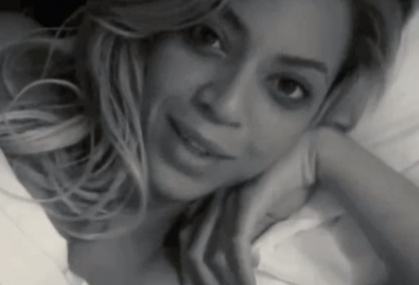 screen shot 2013 01 11 at 4.53.46 pm e1357944940296 Watch a trailer for Beyoncés Life Is But a Dream documentary