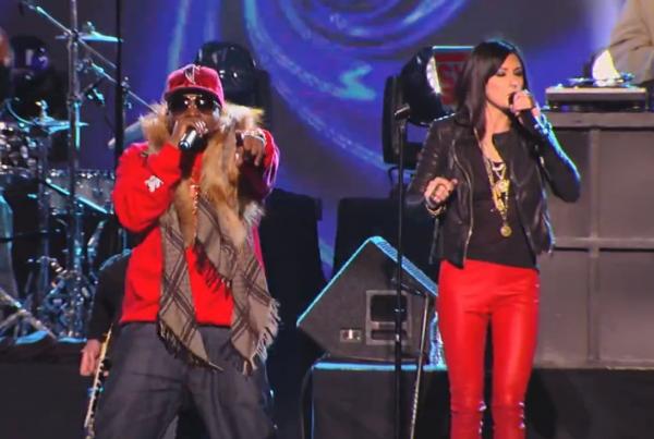 screen shot 2013 01 16 at 7.04.11 am e1358341556998 Video: Big Boi and Phantogram on Jimmy Kimmel Live!