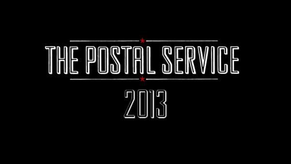 screen shot 2013 01 21 at 7.17.53 am e1358774346884 The Postal Service reunites for Coachella