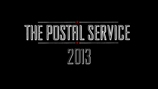 screen shot 2013 01 21 at 7.17.53 am e1358774346884 The Postal Service reunites for Coachella
