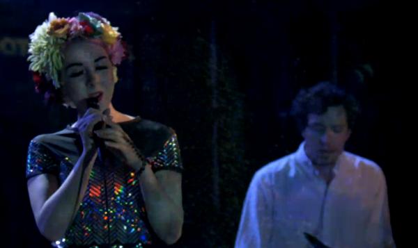 screen shot 2013 01 30 at 2.41.20 pm e1359578579669 Watch Nigel Godrich and Ultraísta perform on Fallon