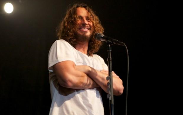 soundgarden 2012 debi del grande1 e1354144008619 Watch Soundgarden perform a new, unreleased song
