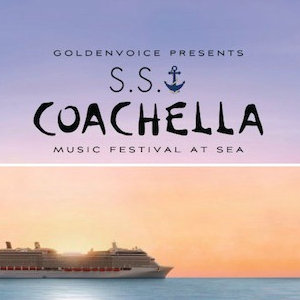 A Sea of Pulp: Writings Aboard S S  Coachella