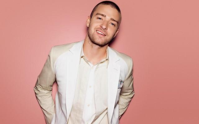 timberlake3 e1357843785443 Justin Timberlake confirms new music