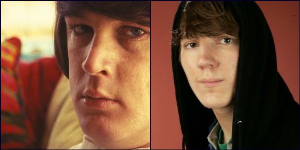wilson dano Paul Dano set to star as young Brian Wilson in biopic