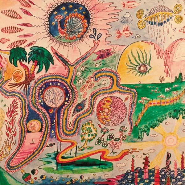 youth lagoon wondrous bughouse e1357312294225 Youth Lagoon announces new album, Wondrous Bughouse