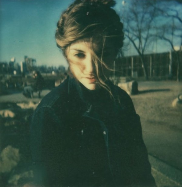 1782 e1361303997817 Keep Shelly In Athens signs to Cascine Records, streams new single Madmen Love