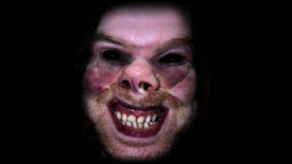 aphex twin e1361747489996 UK Acts That Need to Tour America