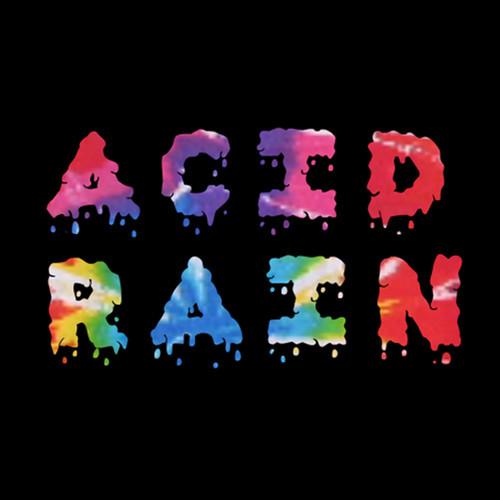 artworks 000041304918 2x3k4b large Listen to Chance the Rappers hazy confidential, Acid Rain