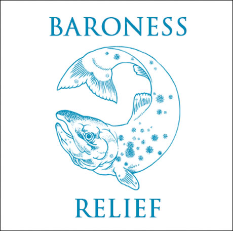 baroness11 Friends of Baroness establish charity fund to cover medical bills
