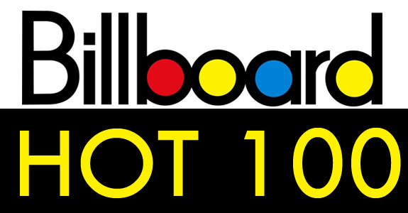 billboard hot 1001 YouTube plays now a factor for Billboard Singles Chart