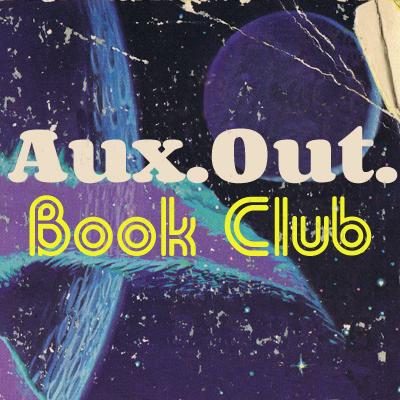 bookclub thumb square