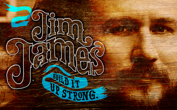 cos jimjames fiche e1359856237417 Jim James: Build It Up Strong