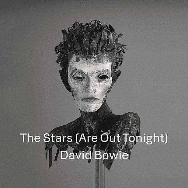 david bowie the stars are out tonight David Bowie to release new single, The Stars (Are Out Tonight), on February 26th
