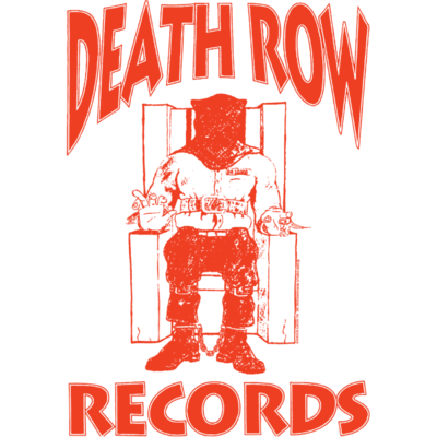 death row 1991 in music, AKA the last time My Bloody Valentine released an album