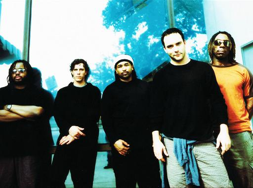 dmb 1991 in music, AKA the last time My Bloody Valentine released an album