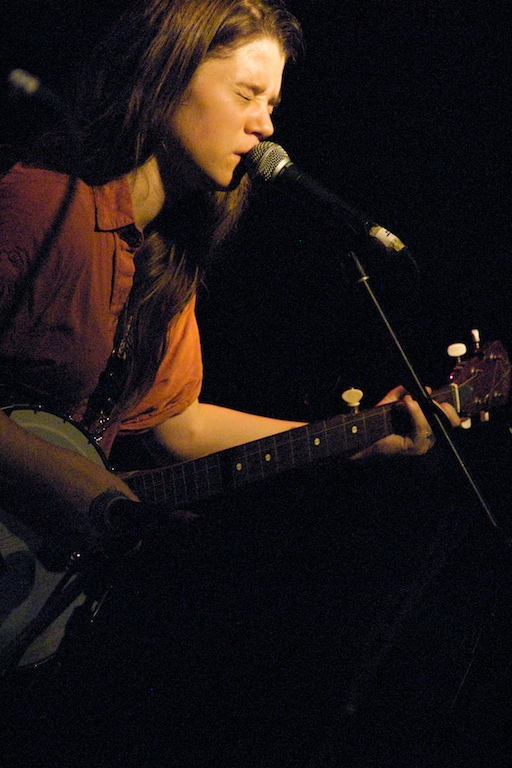 dsc 0099 Live Review: Lady Lamb the Beekeeper at Bostons T.T. the Bears Place (2/22)