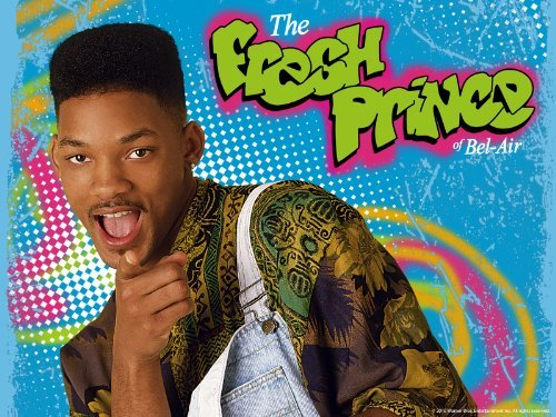 fresh prince 1991 in music, AKA the last time My Bloody Valentine released an album