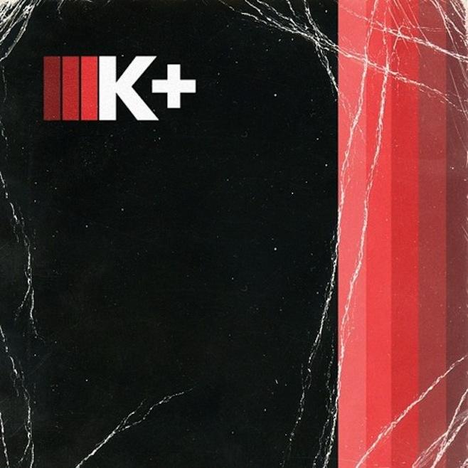 kilo kish k mixtape Download: Kilo Kishs k+ Mixtape