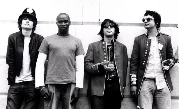 libertines e1361747794142 UK Acts That Need to Tour America