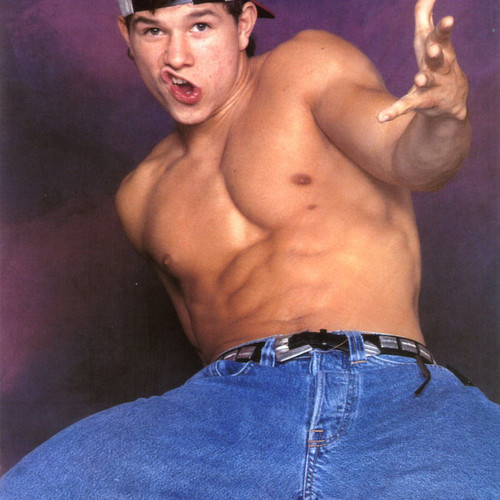 marky mark 1991 in music, AKA the last time My Bloody Valentine released an album