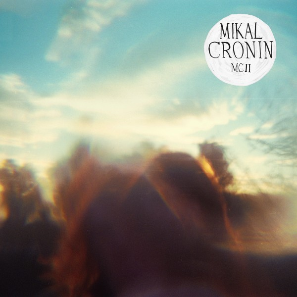 mikal cronin mc2 e1360075845389 Listen to Mikal Cronins breezy new single, Weight