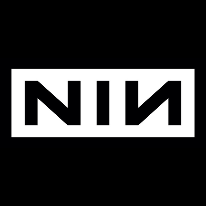 10 Nine Inch Nails Songs That Freaked Your Parents Out