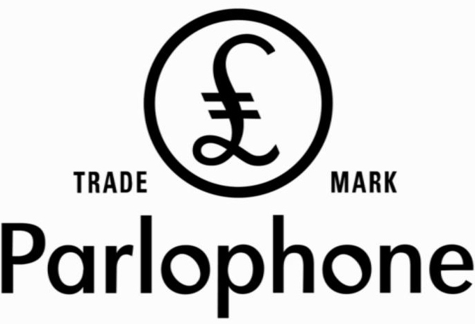 parlophonelogo Warner Music Group acquires Parlophone