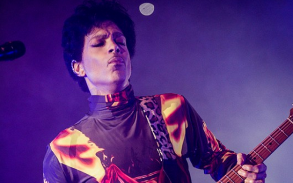 prince feature image