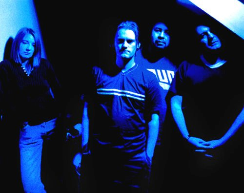 portishead 1991 in music, AKA the last time My Bloody Valentine released an album