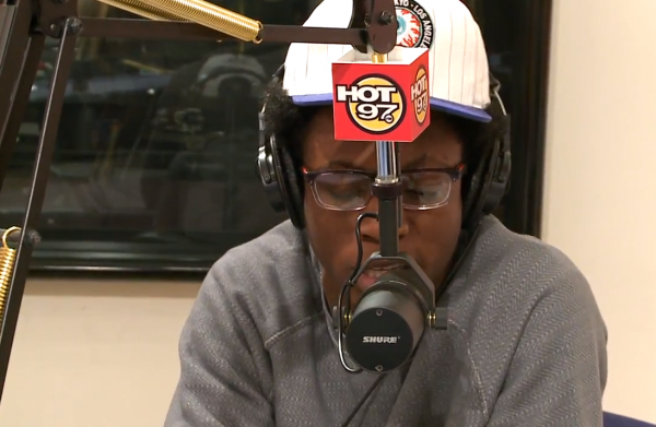 screen shot 2013 02 12 at 7.50.16 am e1360677080492 Watch Joey Bada$$s incredible freestyles for Hot 97
